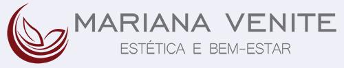 Estética Mariana Venite